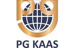 PG Kaas