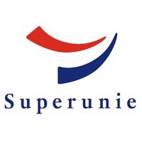 Superunie